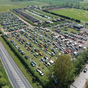 Stonham Barns Traditional Sunday Car Boot on 10th November #carboot