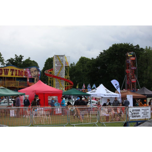 Ashtead Village Day – Family Fun @MVRotary @AshteadSurrey NEW DATE