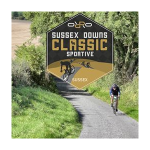 Orro Sussex Downs Classic, 102, 78, 30 Miles, Sat 7th Sept