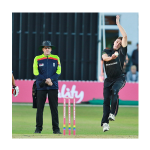 Leicestershire Foxes v Lancashire Lightning T20