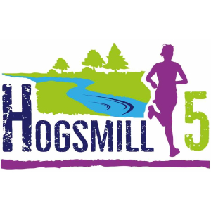 Hogsmill 5 ladies race + childrens event with #Epsom Allsorts @Epsomallsorts @Hogsmill51