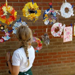 Summer Art Workshops
