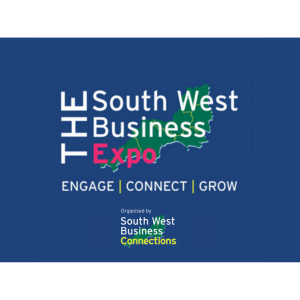 The South West Business Expo 2019