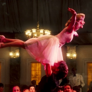 GREASE AND DIRTY DANCING ON NEW YEAR'S EVE AT DUKE OF RICHMOND HOTEL