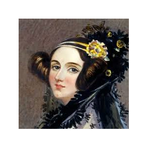Ada Lovelace, The Computing Countess of Kirkby Mallory Exhibition
