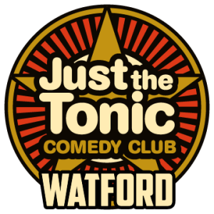 Just the Tonic Comedy Club