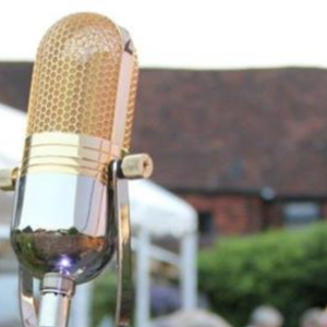 Apiary Alfriston Summer Supper Club: Legendary hits of Buddy Holly