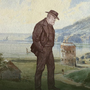 VICTOR HUGO IN GUERNSEY CONFERENCE 2019
