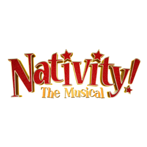 Cast Theatre Co present Nativity! The Musical