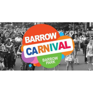 Barrow Carnival Weekend