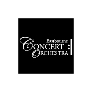 Eastbourne Concert Orchestra - Myths & Legends Concert