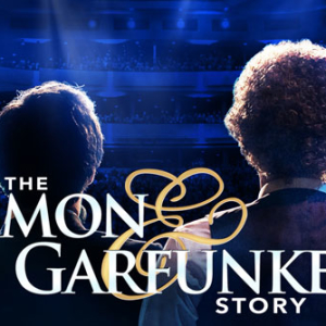 The Simon and Garfunkel Story (50th Anniversary Tour)