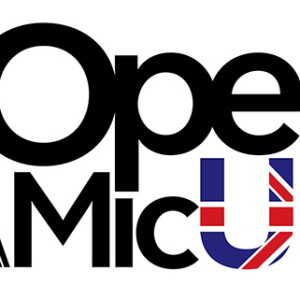 BIRMINGHAM MUSIC COMPETITION OPEN MIC UK 2019 AUDITION DATES RELEASED