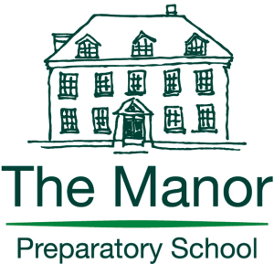 Early Years Open Morning at The Manor Preparatory School