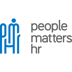 5 Week Leadership Programme from People Matters HR