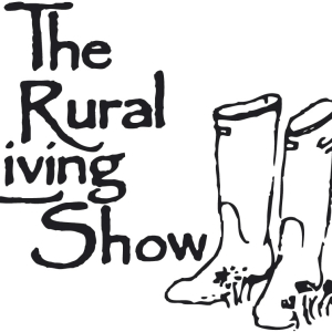 The Rural Living Show