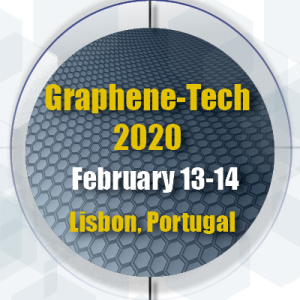 2nd Global Conference on Carbon Nanotubes and Graphene Technologies