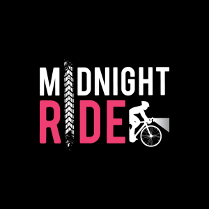 Midnight Ride
