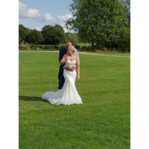 Last Minute Wedding Availability