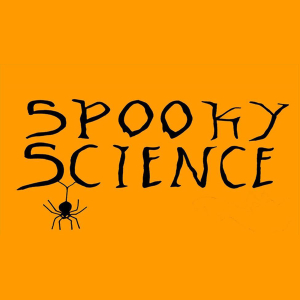 Spooky Science