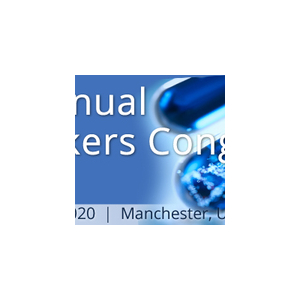 15th Annual Biomarkers Congress