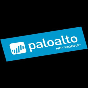 Palo Alto Networks: Reinventing Security Operations