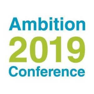 Ambition Conference