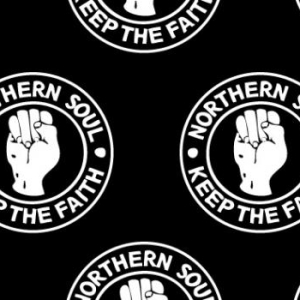 Saturday Shenanigans: Northern Soul + Ska Night