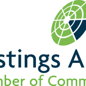 Hastings Chamber October Breakfast
