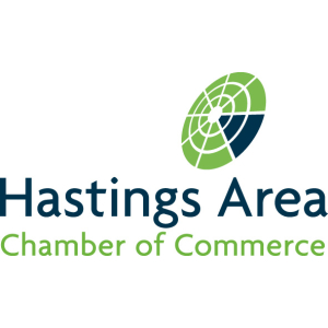 Hasting Chamber January Breakfast