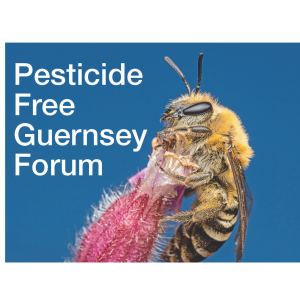 Pesticide Free Guernsey Forum