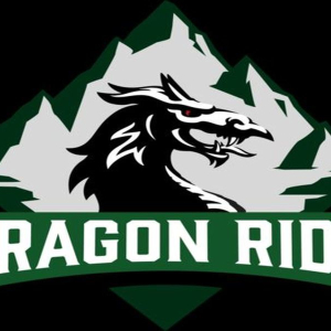 Dragon Ride and Tour 2020