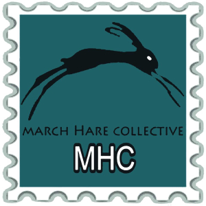 March Hare Collective at Ickworth House