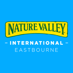 The Nature Valley Eastbourne International