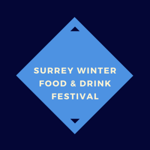 The Surrey Winter Food Festival