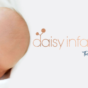 Daisy Infant Feeding/Breastfeeding Workshop