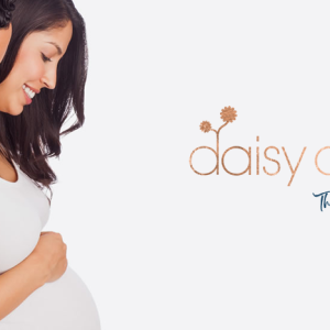 Daisy Active Birth Workshop