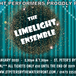 The Limelight Ensemble