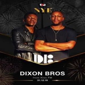 New Year's Eve ft. The Dixon Bros