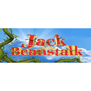 JACK & THE BEANSTALK  #PANTO at The Harlequin #Redhill @HarlequinTheat