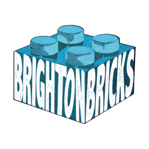 Brighton Bricks Monthly Social