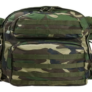 Avail the tactical gear online and add the right tools for protection