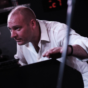 JAMES TAYLOR QUARTET + SUPPORT