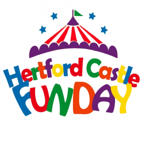 Hertford Castle Fun Day