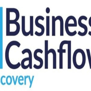 Business Cashflow Discovery Workshop
