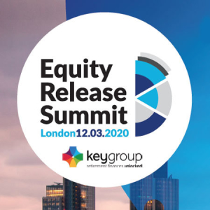 Equity Release Summit 2020