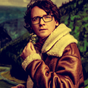 Ed Byrne: If I'm Honest