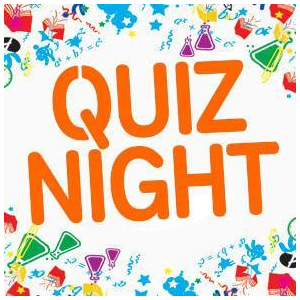Polegate Town FC Quiz Night