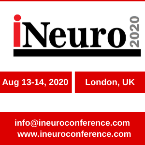 International Neuro disorders and Therapy Conference