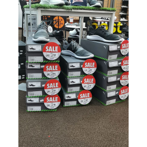 Bargain Golf Shoes at Ultimate Golf